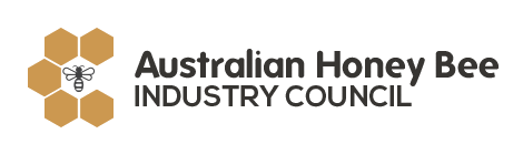 Australian Honey Bee Industry Council