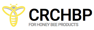 COOPERATIVE RESEARCH CENTRE FOR HONEY BEE PRODUCTS
