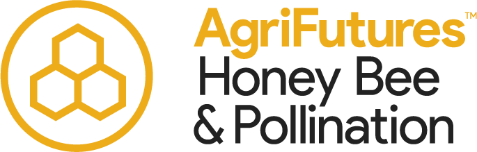 AgriFutures – Honey Bee & Pollination