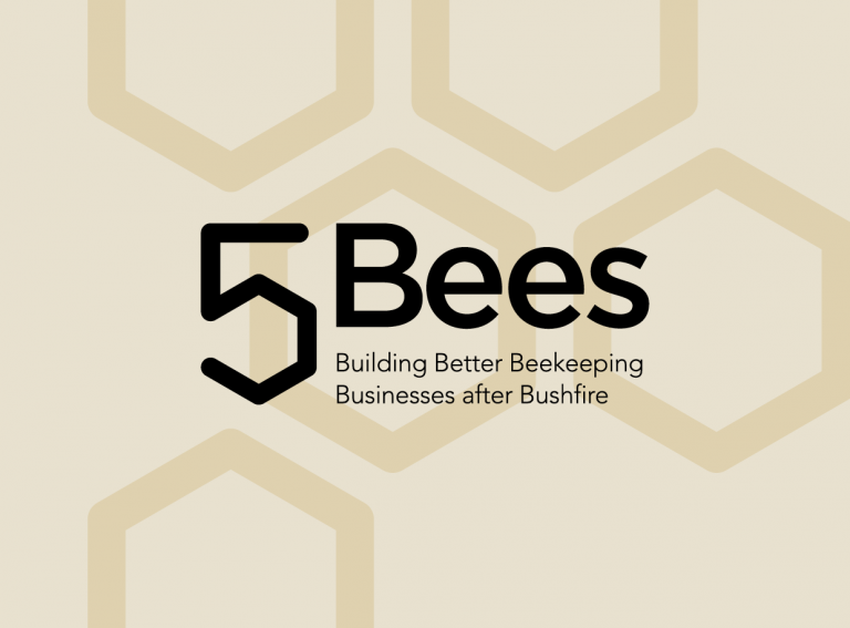 Commercial Beekeeping Program