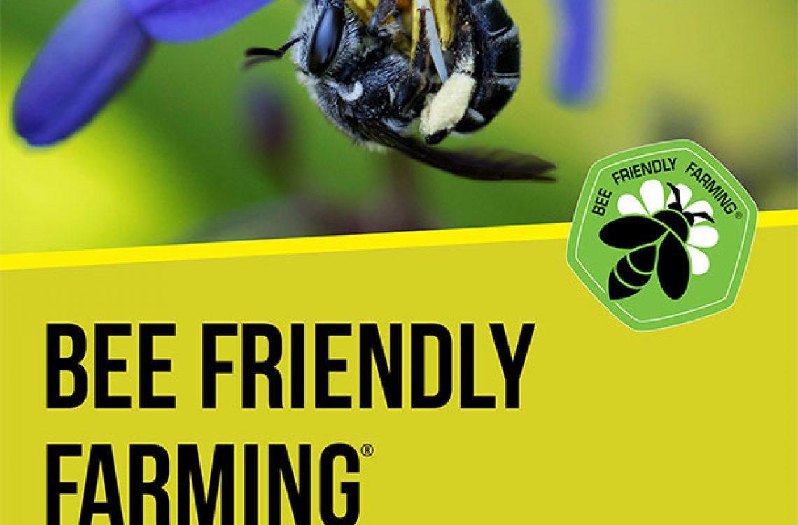 Bee Friendly Farming (AU) Handbook