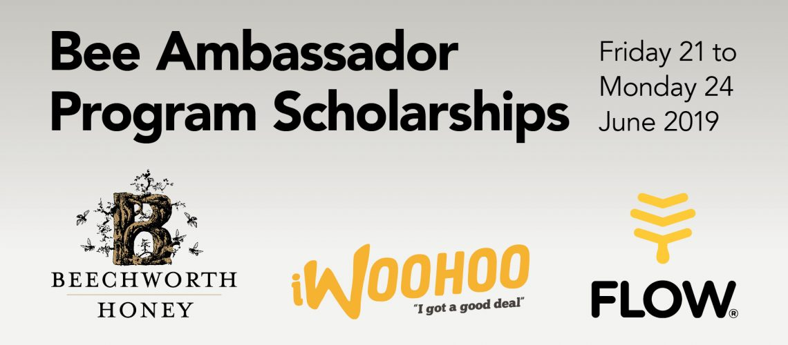 WBF002 News Events Scholarships 2